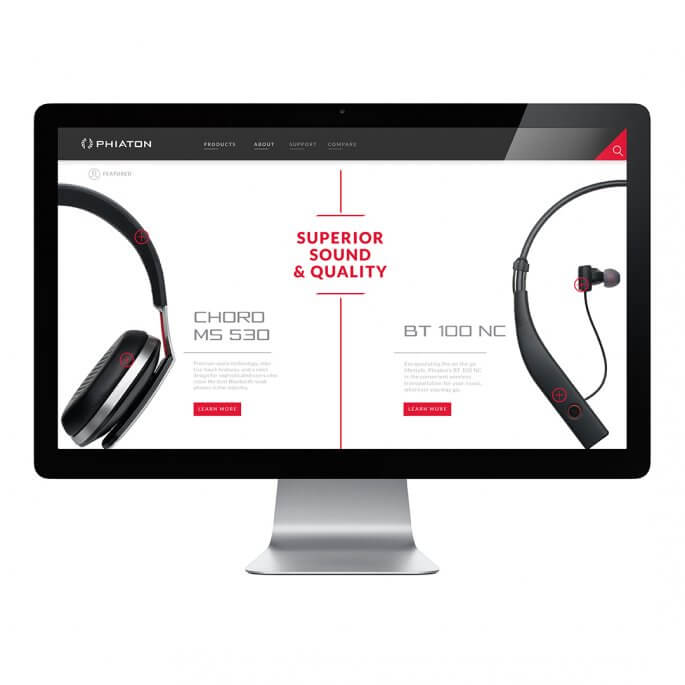 Phiaton Headphones Website-07