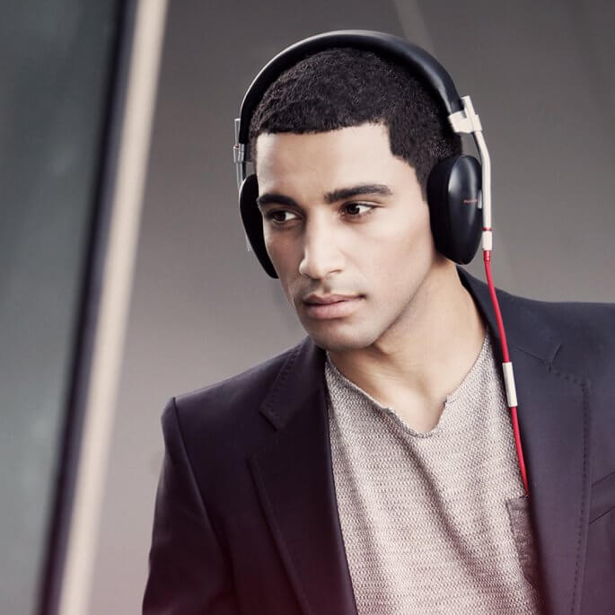 Phiaton Headphones Website-01
