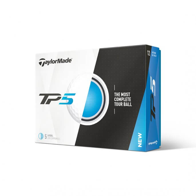 TaylorMade Packaging-06
