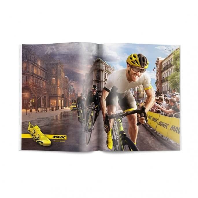 Mavic Advertising Campaign-08