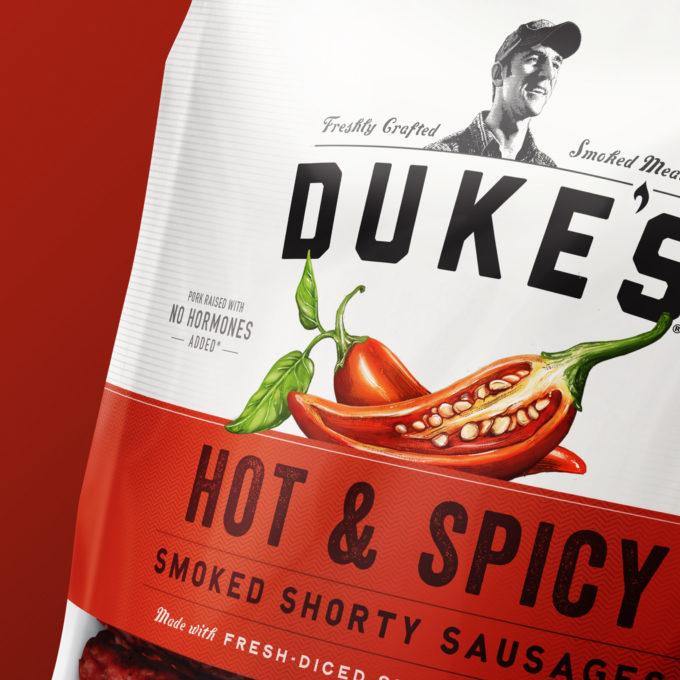 Dukes-Square-02