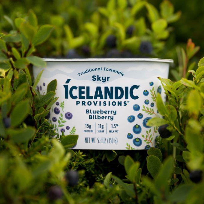 Icelandic-Provisions-Square-01