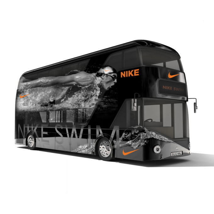 Nike-Swim-Square-01