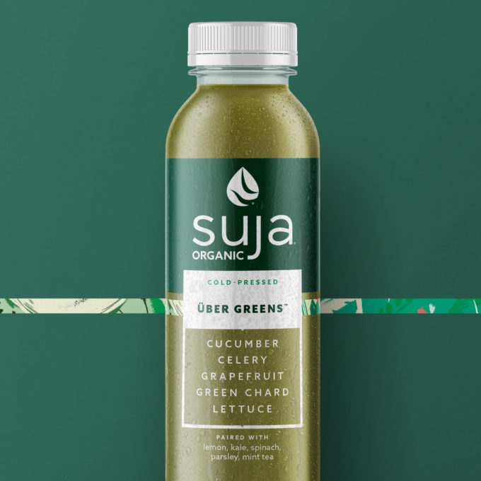 Suja-Square-01