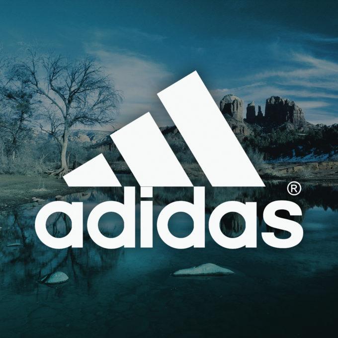 adidas-Eyewear-Square-01