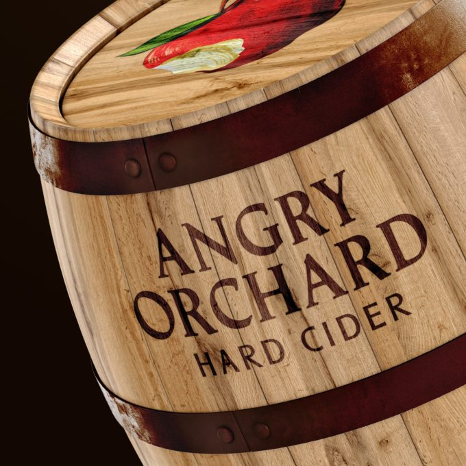 moxie-sozo--Angry-Orchard-Square-04
