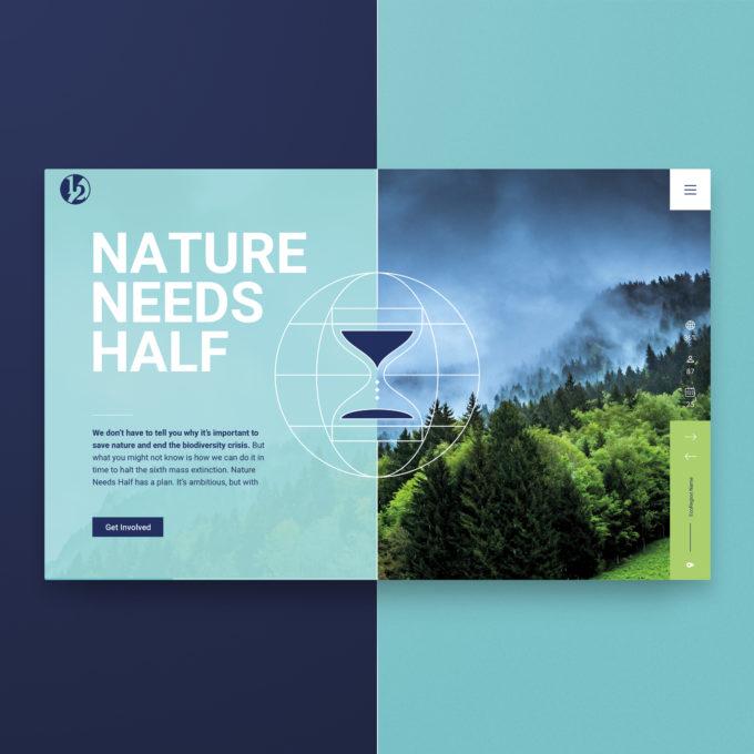 Nature-Needs-Half-Square-01