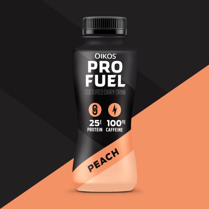 Oikos-Pro-Fuel-Square-04