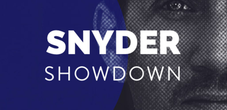 Press-Snyder-Showdown-Image