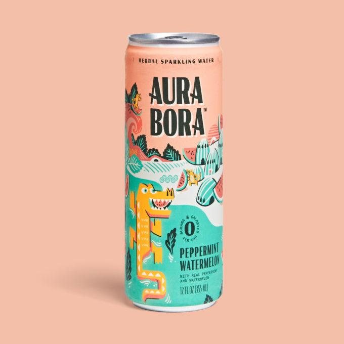 Aura-Bora-Square-09
